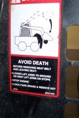 avoid-death.jpg