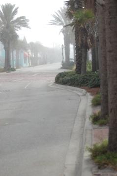 first-street-fog.jpg