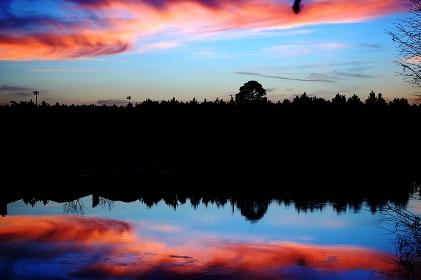 hodges-sunset-4.jpg