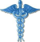 medical_symbol_md.jpg
