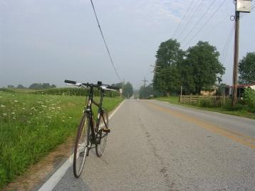 bike-sm.jpg