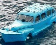 car-boat.jpg