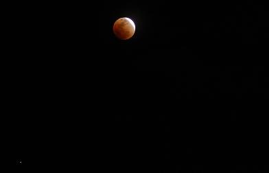 eclipse-28.jpg