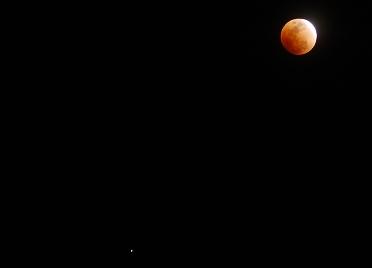 eclipse-32.jpg