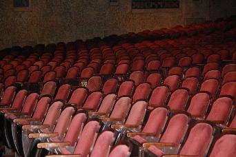 fl-theater-11.jpg