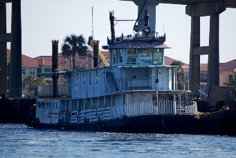 riverboat-2.jpg