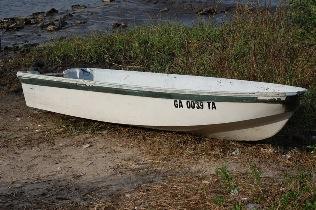 rowboat-4.jpg