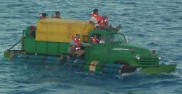 truck-boat.jpg