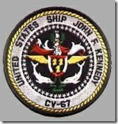 USSJFK