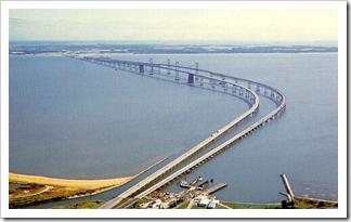 Bab Bridge