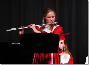 Jenni Flute