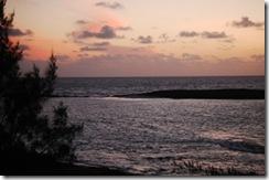Abaco Sunrise Thur 1