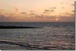 Abaco Sunrise Thur 14