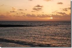 Abaco Sunrise Thur 21