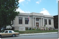Bedford Public Library 12