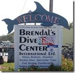 Brendal Sign 2