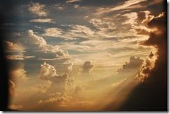 Clouds 13