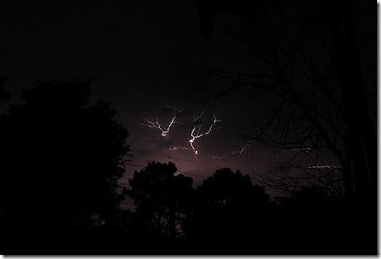 Lightning 1 med
