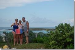 Patton Island 1