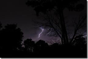Lightning 2 med