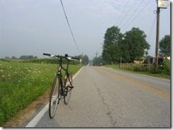 Bike sm