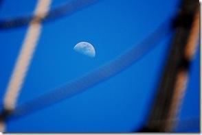 Moon Rigging