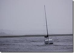 Fay Boat 3