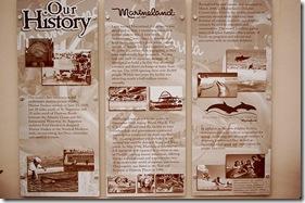 marineland history
