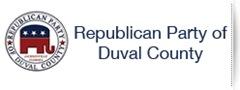 RPDC Logo