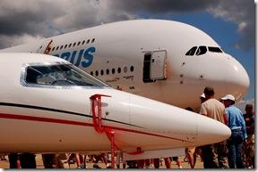 Airbus-Lear-7-31