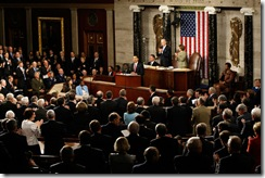Obama Joint Session