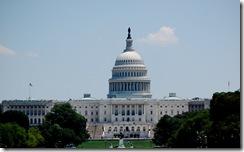 US Capitol 4
