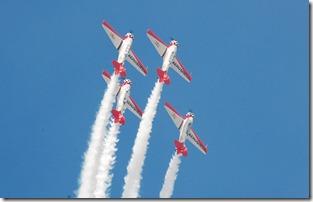 Cecil Airshow28