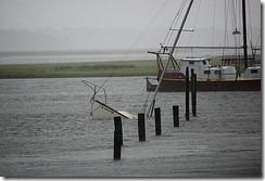 Fay Boat 1