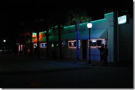 Petes Bar Christmas