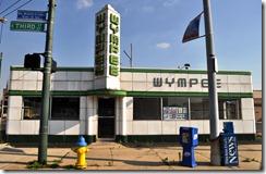Wympee 2
