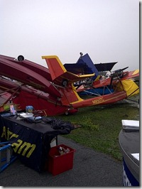 Lakeland-Severe-Weather-0311e